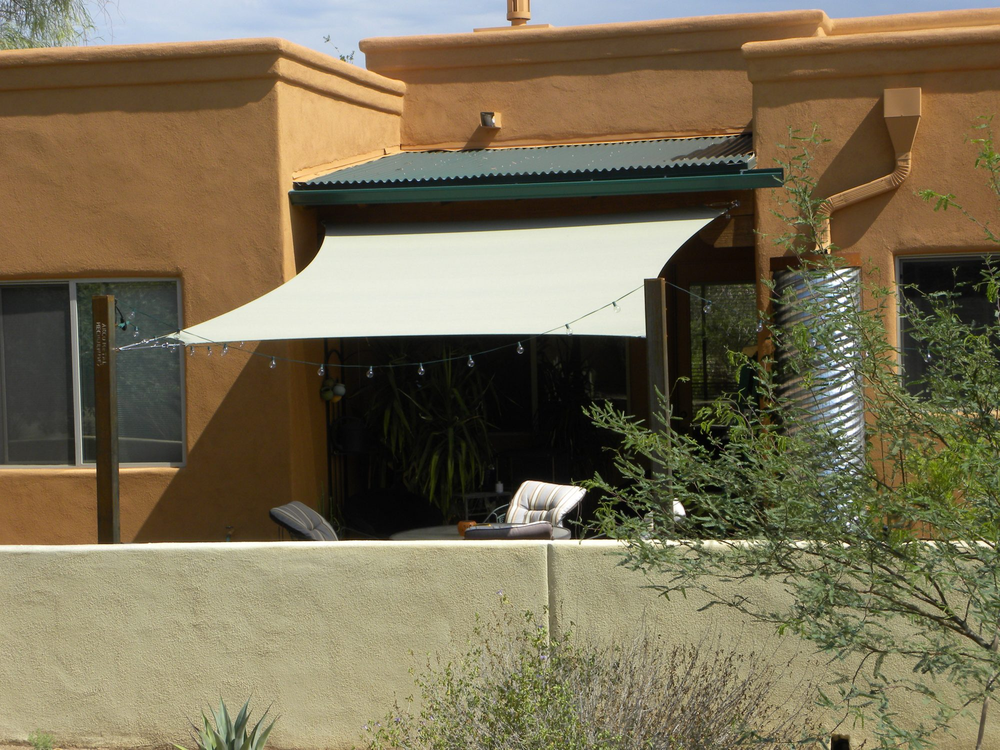roll arm systems motorised banner sydney harbour out awnings folding awning shade ozsun