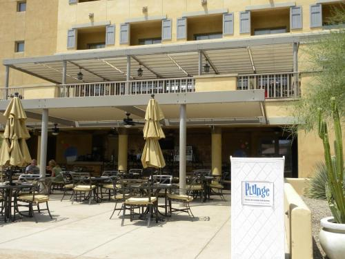 C Retractable Awnings